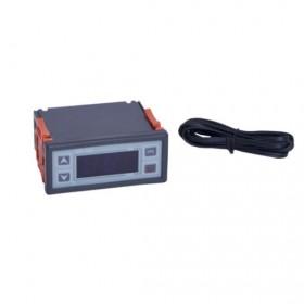 Digital Thermostat for Beer Cooling Machine-C2076-kromedispesne