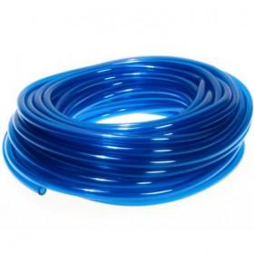 Blue Vinyl Hose 5/16″ ID – NSF-C2122- KROMEDISPENSE