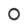 Piston Center O-Ring(Single Piece Pack) C257.16X1 kromedeispense