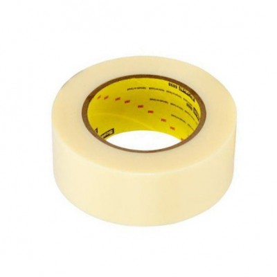 Glycol System Moisture Strapping Tape-C2644-kromedispense