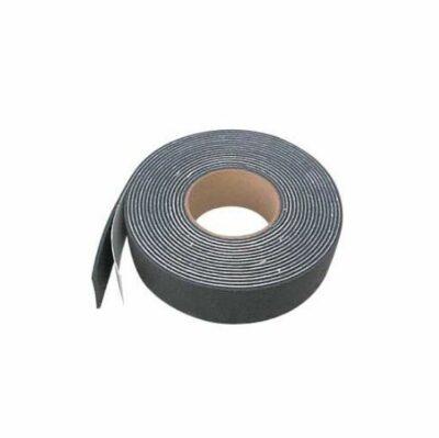 Foam Insulation Tape, 2″X30′-C2645-kromedispense
