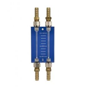 C3251 - Co2 leak Detector - Krome