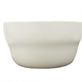 Porcelain Cupping Bowls-C3543-kromedispense