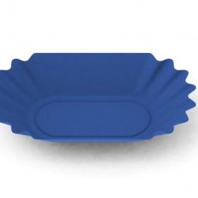 Coffee Cupping Sample Trays (Oval)-C3544-kromedispense