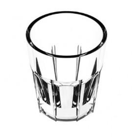 Coffee Cupper's Glass-C3545-kromedispense