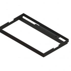 40cm x 22cm Drip Tray Stand-C4002-kromedispense