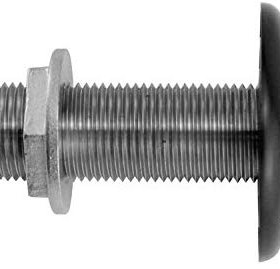 3-1.2″ Brass Nipple Shank – 3/16″ Bore I.D-C323-kromedispense