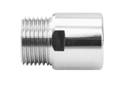 Soda Stream Adapter-C6524- KROMEDISPENSE