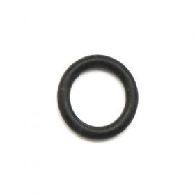 708.03-Jug–Growler Filler O-Ring-Krome