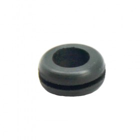 Air Seal Washer