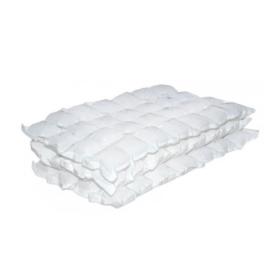 Ice Blanket for Mini Keg C2386