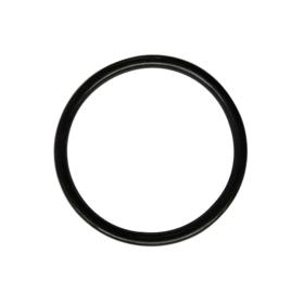 Keg Lid O-Ring, For Cornelius and Home Brew Kegs C249 kromedispense
