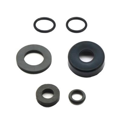 C2557- Stout Tap Repair kit- Krome