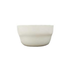 Porcelain Cupping Bowls C3543 kromedispense
