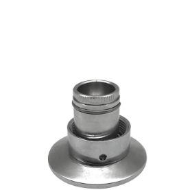 TC US Tap Adapter-C5208-kromedispense