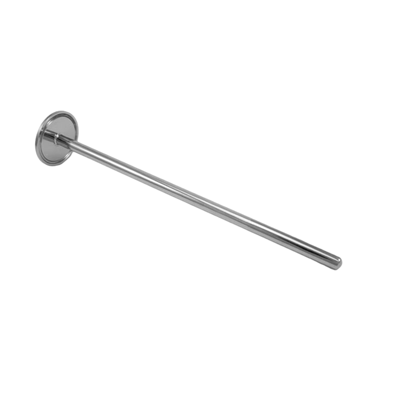 "16"" Length Drop-In Thermowell (1.5"")"