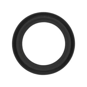 Tri-Clamp Gasket – 1/2″-C6613X10-Kromedispense