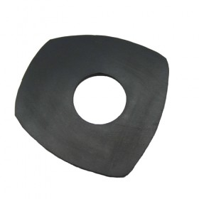 Cobra Tower Base Rubber Washer