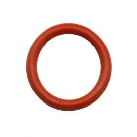 False O-Ring
