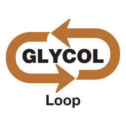 Glycol Loop