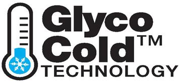 Glyco Cold Technology