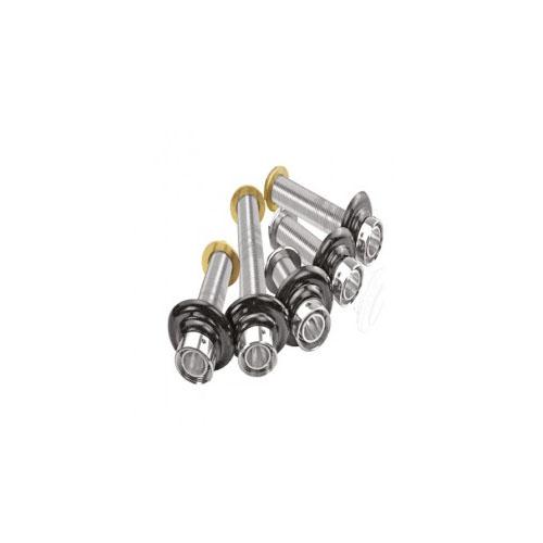 3-1/8″ Stainless Steel Standard Shank – 3/16″ Bore I.D C289 kromedispense