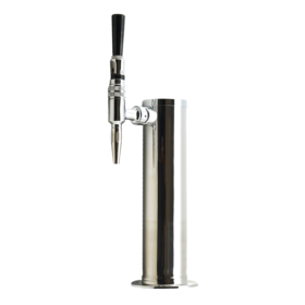 Nitro Cold Brew Coffee Dispensing Towers