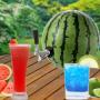 C6511 - WatermelonTap Kit - Krome