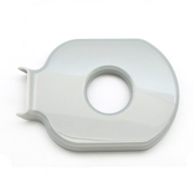 c052-Universal Condensation drip tray-KROME
