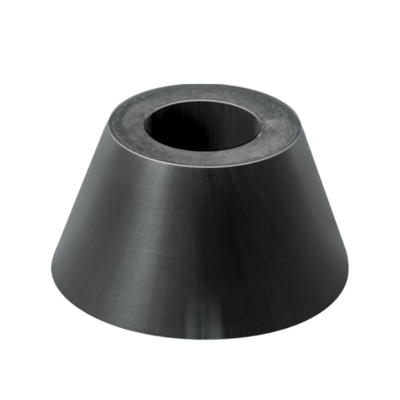 Grommet For SS Cooling Coil 5/16″ID(Single Piece Pack)