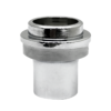 Adapter To Connect Faucet & Quick Disconnect C109 kromedispense
