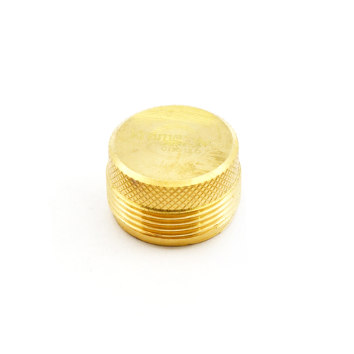 Faucet Plug C130 kromedispense