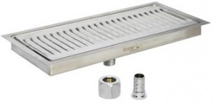 c139-12-x-5-Flush-Mounted-Drip-Tray-Brushed-Stainelss-With-Drain-Krome-400x400