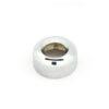 Bonnet for US Faucet C201.04 kromedispense