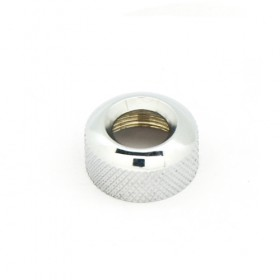 c201.04-Bonnet for US Faucet-Krome
