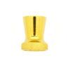 US Tap Collar Nut C205.03 kromedispense