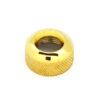 Bonnet For US Faucet C205.04 kromedispense