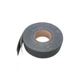 c2645 krome insulation tape