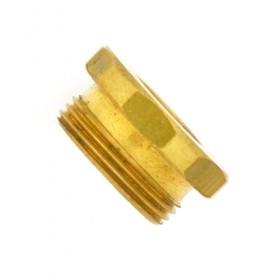 c271.09-Lever Lock Nut-Krome