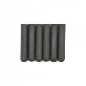 C4135 - Replacement Pipe Set For SS Rinser Disk - Krome