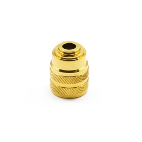 c457.04-Brass Cap Nut_Krome