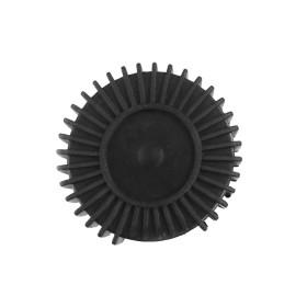 c5521 1
