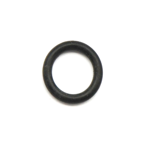 Replacement o-ring for Glyco Cold system Shank C569.03.02 kromedispense