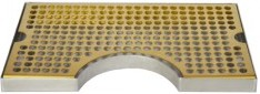 c633-Cut-Out-Surface-Mount-Drip-Tray-Vibrant-Gold-Finish-Without-Drain-krome-280x280