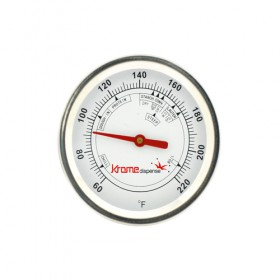 Brew Thermometer c6912