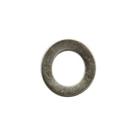 c767.01-SS Washer-KROME