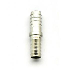 c907x1-SS Splicer 38″ x 38-KROME