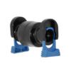In-Line Water Pressure Regulator C990 kromedispense