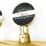 gold-krome-lens